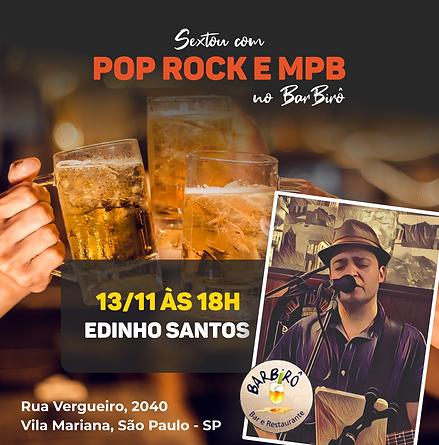 popbiro.png