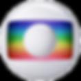 Logotipo_da_Rede_Globo-300x300.png