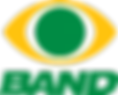 band-logo-tv-1-300x241.png