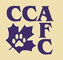 logo_CCA.bmp