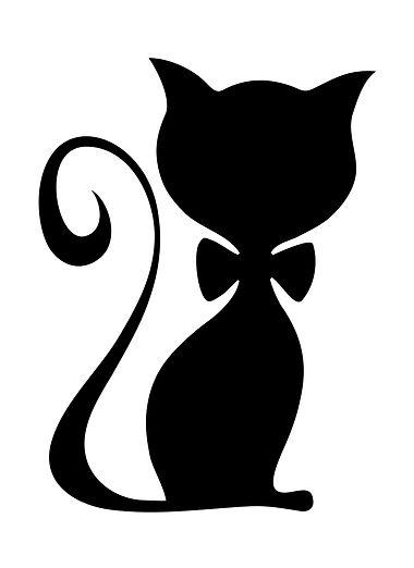 maleVector illustration of male cat.jpg