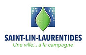 Logo_Saint-Lin-Laurentides_Couleur.jpg