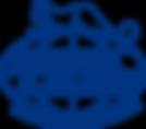 TICABlue-Globe-Name-Cat-No-Website.png