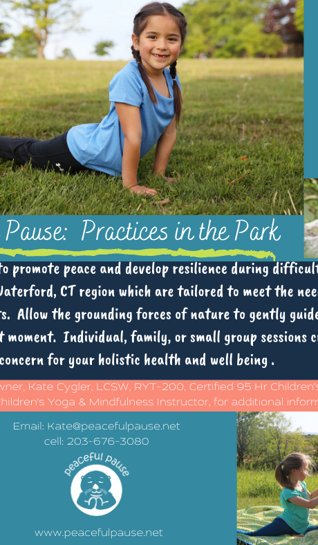 Peaceful Pause_ Practices in the Park .p