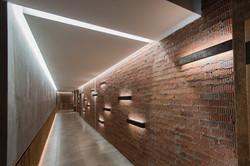 Lifestyle Centre - Ballito