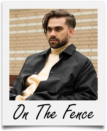 on the fence.jpg