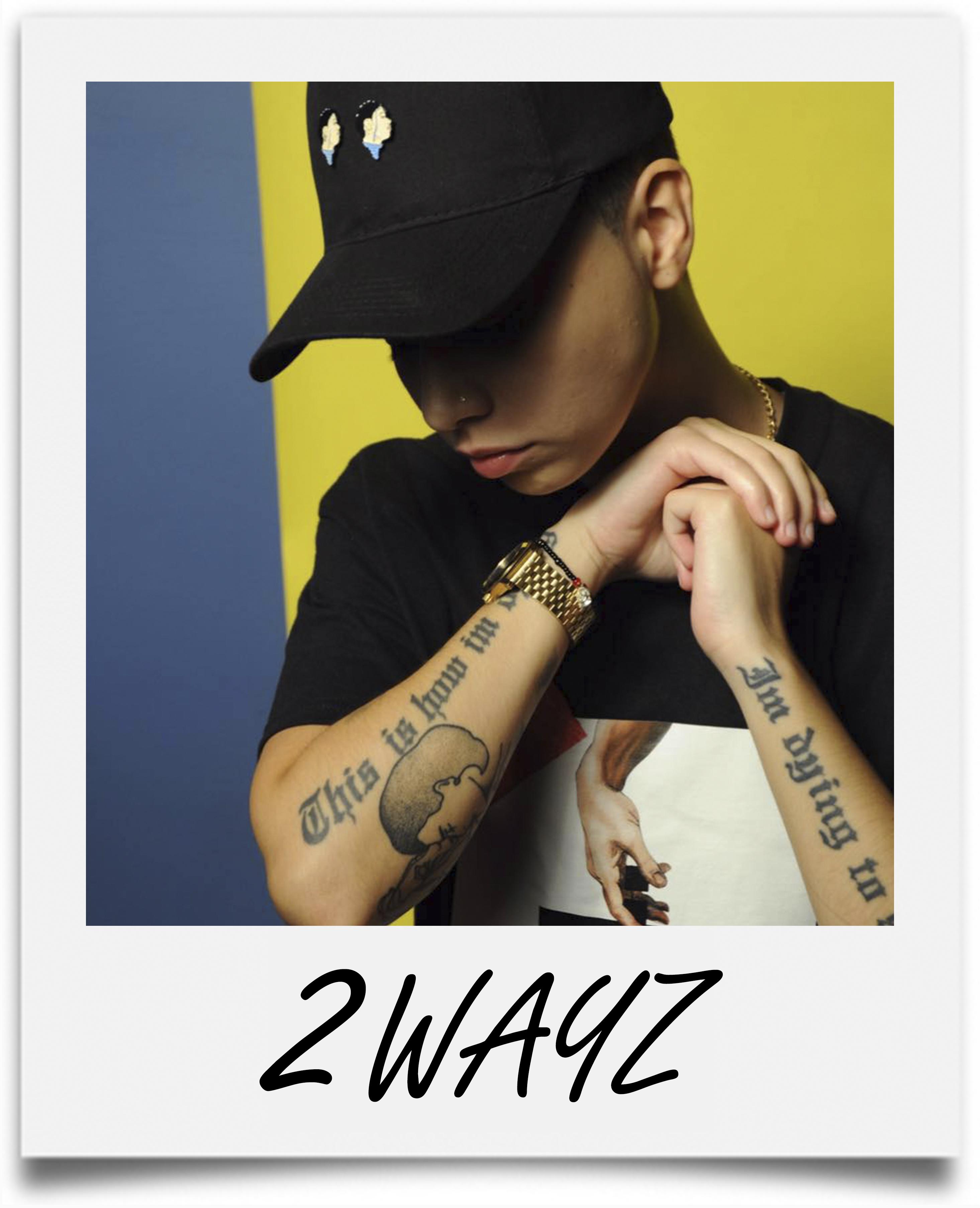 2WAYZ