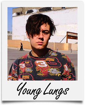 young lungs.jpg