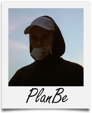 planbe