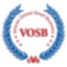 cve_completed_VOSB.jpg