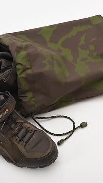 Shoe-Bag