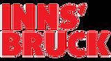 innsbruck-tourismus-logo-vector_edited.p