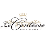 lecontesse logo.png