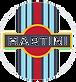 martiniiii_edited.png