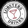 drinks-stoerer.png