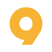 poti9n-logos_secondary-tropical.png