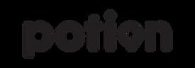 poti9n-logos_primary-black.png