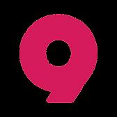 poti9n-logos_secondary-cherry.png