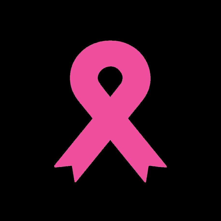 poti9n-values_impact-pink.png