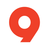 poti9n-logos_secondary-strawberry.png