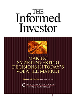 GDE Informed Investor 10.19.2019.jpg