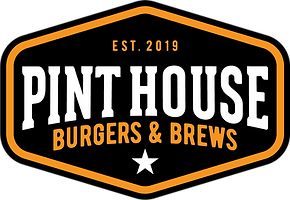PINT_HOUSE_logo_1.png
