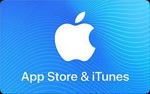 Apple Voucher