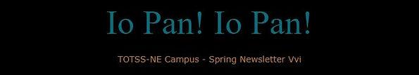 Io Pan! Newsletter Banner.JPG
