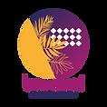 Logo colore3.png