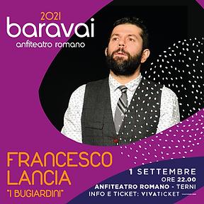 2021038P_Anfiteatro_BARAVAI_SOCIAL_FRANCESCO_LANCIA_IG_Post.png
