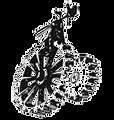 logotipo_Le_Macchine_Celibi-senza-sfondo