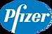 1200px-Pfizer_logo.svg.png