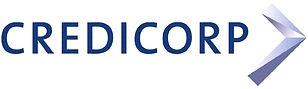 729dc1a9e7a72021baf10ed71862ecc2-logo.jp