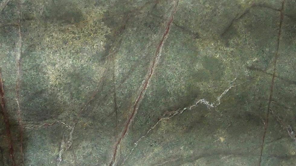 PR-307 BIDASAR GREEN