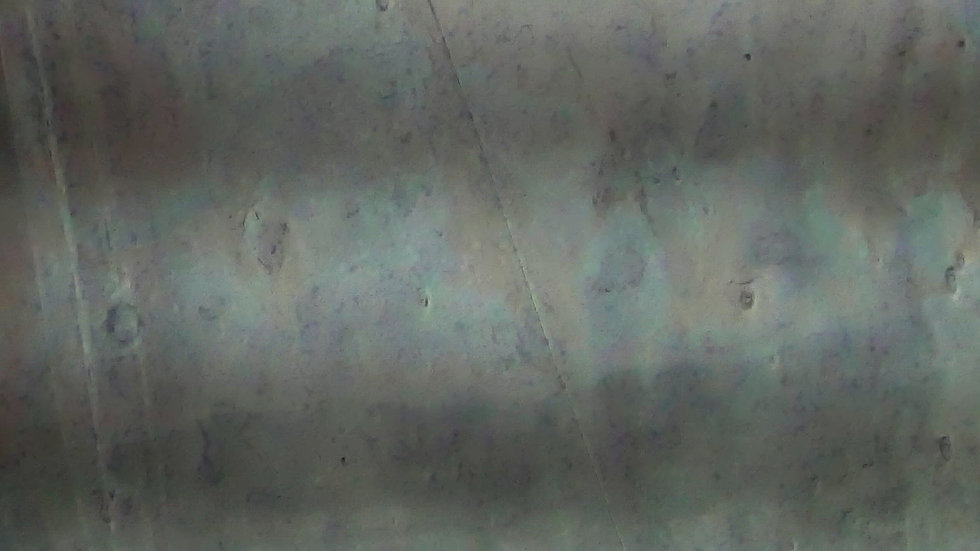 PR-017 PEACOCK (MULTI PINK)