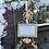 Thumbnail: Welkomstbord