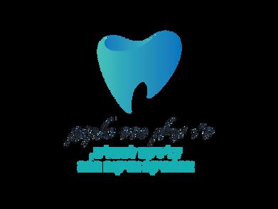 מיתוג לרופאת שיניים