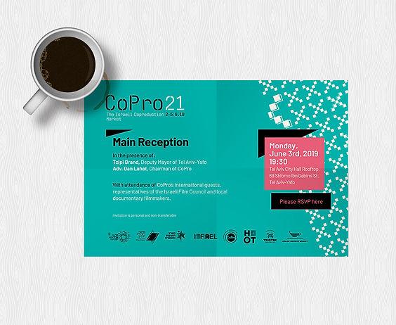 invitation21.jpg