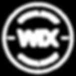 wix-badge.png