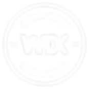 wix-badge.png