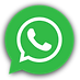 whatapp icon-02.png