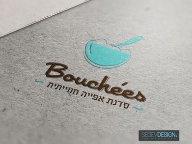 Bouchees
