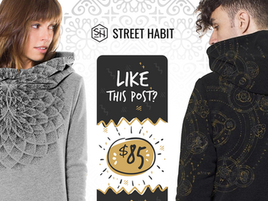 Street Habit