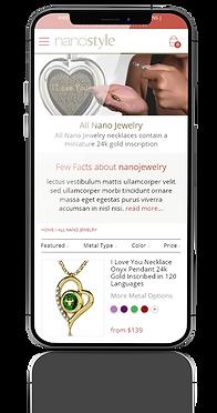 nanostyle-mobile1.png