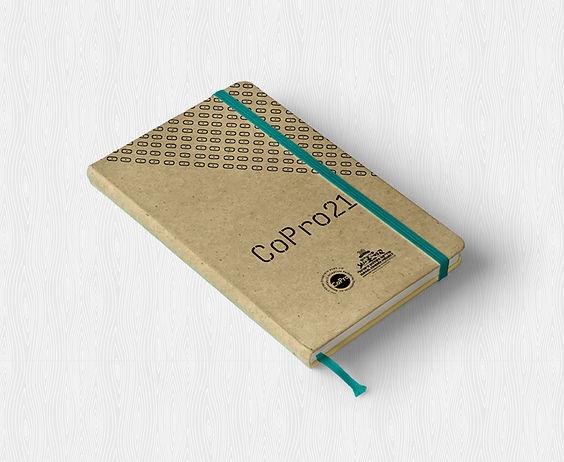copro21-notebook.jpg