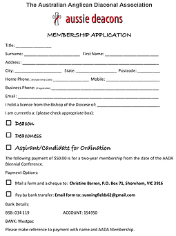 AADA membership image.png