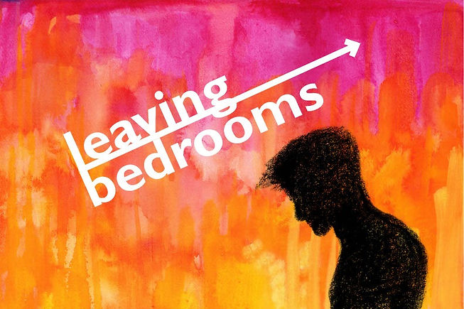 Leaving Bedrooms Poster Choices10241024_4_edited.jpg