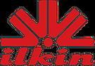 ilkin logo