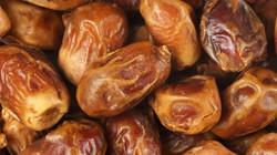 Iranian Dates