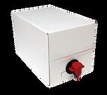 Bag-in-Box.png